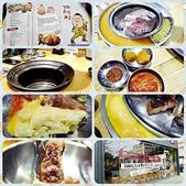 20181030新竹姜虎東白丁강호동백정韓國烤肉:萬花筒的天空4.jpg
