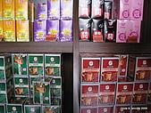 20090724宜蘭青蔥酒堡蘭雨節:IMG_7947.JPG