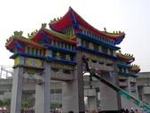 20130224台灣燈會在竹北:P1640918.jpg