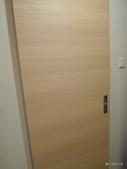 20130817HOTEL TOKYU BIZFORT HANA東急那霸商務休閒飯店:P1710538.JPG