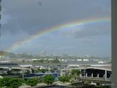 20130819沖繩風雨艷陽第三日:P1720567.jpg