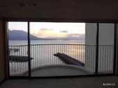 20150210日本鹿兒島第五天:P1970433.JPG