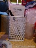 20110715富良野超美花海第四日:P1190204.JPG