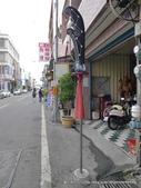20111104輕風艷陽鹿港行上:P1030015.JPG