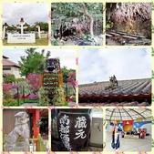 20171231日本沖繩文化世界王國(王國村):201801沖繩王國村 (1)C.jpg