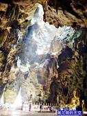 20180214泰國七岩拷龍穴(Tham Khao Luang/ Khao Luang Cave):20180214泰國172.jpg