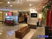 20190705台北潮品集潮州餐廳@神旺大飯店:萬花筒的天空5潮品集.jpg