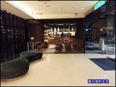 20200204台中公園智選假日酒店HOLIDAY INN EXPRESS:萬花筒24台中智選假日.jpg