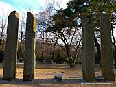 2011031516古都慶州一日遊:P1080104.JPG