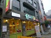 20120711釜山西面셀프바9900(SELF BAR,烤肉吃到飽):P1440192.JPG