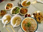 20121020大溪老街百年油飯:174-P1500673.JPG