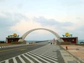 20170321澎湖跨海大橋:P2380204.JPG