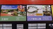 20171231日本沖繩文化世界王國(王國村):P2490027.JPG.jpg
