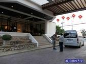 20190204泰國華欣The Imperial Hua Hin Beach Resort:萬花筒的天空1303華欣.jpg