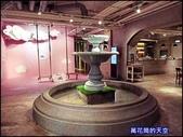 20201014台北AMBI CAFE無聊咖啡:萬花筒3無聊咖啡.jpg