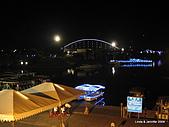 20090724宜蘭青蔥酒堡蘭雨節:IMG_7041.JPG