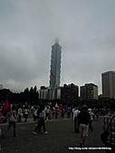 20101010雙十國慶百年遊行剪影:DSCN9890.JPG