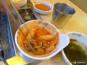 20120711釜山西面셀프바9900(SELF BAR,烤肉吃到飽):P1440265.JPG