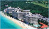 20130819沖繩Rizzan Seapark Hotel 谷茶BAY:交通&飯店概况 Rizzan Sea-Park Hotel Tancha-Bay - Mozilla Firefox 201426 下午 121951.jpg