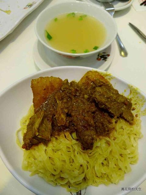 P1990151.JPG - 20150316香港澳門茶餐廳