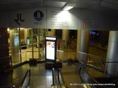 20120130大馬吉隆坡雙子星塔:P1080192.JPG