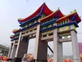 20130224台灣燈會在竹北:P1640919.jpg