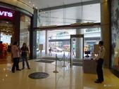20130220曼谷輕遊第三天:P1630003.JPG
