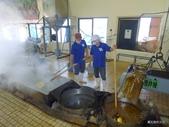20130818沖繩黑糖工廠:P1710691.JPG