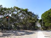 20140220馬祖北竿戰爭和平紀念公園:P1780810.JPG