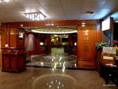 20150315香港君怡酒店KIMBERLEY HOTEL:P1980911.JPG