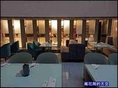 20201017台北SUNNY BUFFET@王朝大酒店:萬花筒61SUNNYBUFFET.jpg