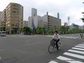 20110713北海道租車奔馳第二日:P1160742.JPG