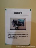 20120504奇幻不思議3D視覺展:P1400133.JPG