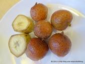 20120711釜山西面셀프바9900(SELF BAR,烤肉吃到飽):P1440268.JPG