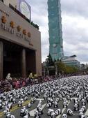 20140228熊貓世界之旅台北市府站:P1810072.JPG