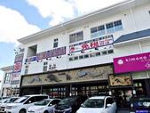 20180102日本沖繩跨年第五天:20180102沖繩931.jpg