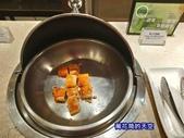 20190901台北神旺大飯店伯品廊早餐:萬花筒13.jpg