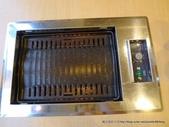 20120711釜山西面셀프바9900(SELF BAR,烤肉吃到飽):P1440194.JPG