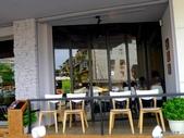 20130806SPARTA CAFE:P1710373.JPG