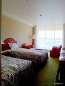 20130819沖繩Rizzan Seapark Hotel 谷茶BAY:P1720675.JPG