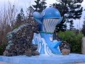 20170321澎湖小門嶼鯨魚洞:P2380198.JPG