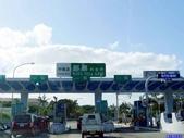 20180102日本沖繩跨年第五天:20180102沖繩1041.jpg
