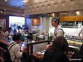 20090817奈京阪第三天:IMG_8261.JPG