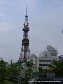 20110713北海道租車奔馳第二日:P1160743.JPG