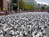 20140228熊貓世界之旅台北市府站:P1810073.JPG