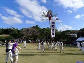 20180102日本沖繩首里城公園:20180102沖繩1171.jpg