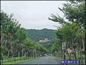 20200926宜蘭冬山梅花湖三清宮:萬花筒宜蘭7.jpg