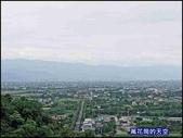 20200926宜蘭冬山梅花湖三清宮:萬花筒宜蘭6.jpg