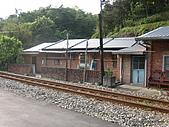 20090322平溪菁桐踏青去:IMG_5783.JPG