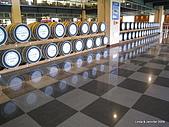 20090724宜蘭青蔥酒堡蘭雨節:IMG_7957.JPG